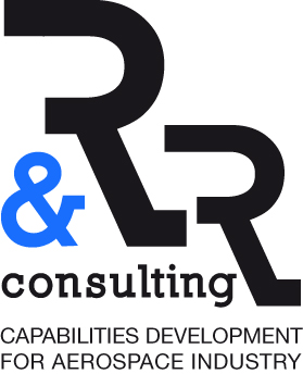 R&R Consulting